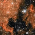 20150617_NGC7000(4)_DBE_CC_HT_HDR_ACDNR_HT_SAT-4