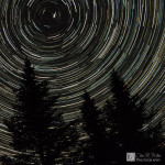 20150808_StarTrails_HT_SAT-Edit-2