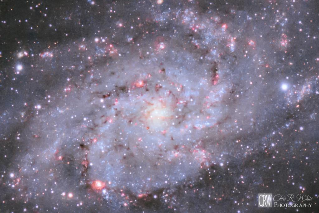 20151108_M33_CC_HT_HDR_MT_SAT_STARSAT_AWNR_DSE_HTCLIPSAT-2-3