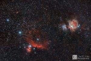 20150220_Orion_Widefield_DBE_CC_HT_HDR_ACDNR_SAT.jpg