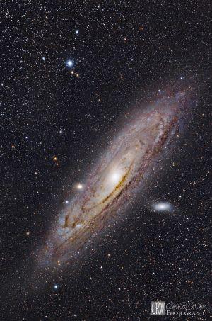 20150905_Andromeda_HDR_DBE_CC_HT_NR_MT_SAT_CB-Edit-2-3.jpg