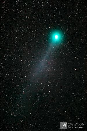 20150114_CometLovejoy.jpg