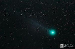 20150114_Comet_Lovejoy_Star_Trails-Edit.jpg