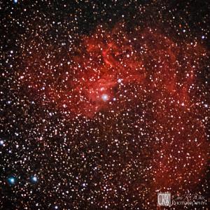 20150417_Flaming_Star_Nebula_IC405-Edit-3