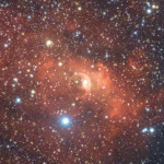 20151104_NGC7635_Bubble_DBE_HT_MT1_SAT-5