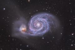 Messier-51