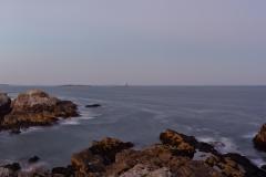 20110912152-Panorama