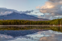 20121001-Katahdin-from-Pockawokamus-Pond