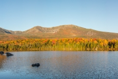 20121003-Katahdin-from-Sandy-Stream