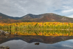 20121004-Katahdin-from-Sandy-Stream-2