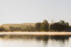 20130615-Arrowhead-Sunrise-2