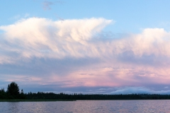 20130629-Clouds-Pano