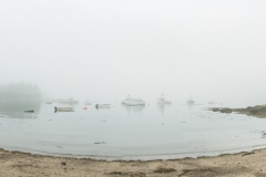 20130703-Cutler-Harbor-Pano