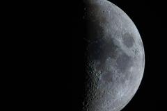 20170531_Moon_2